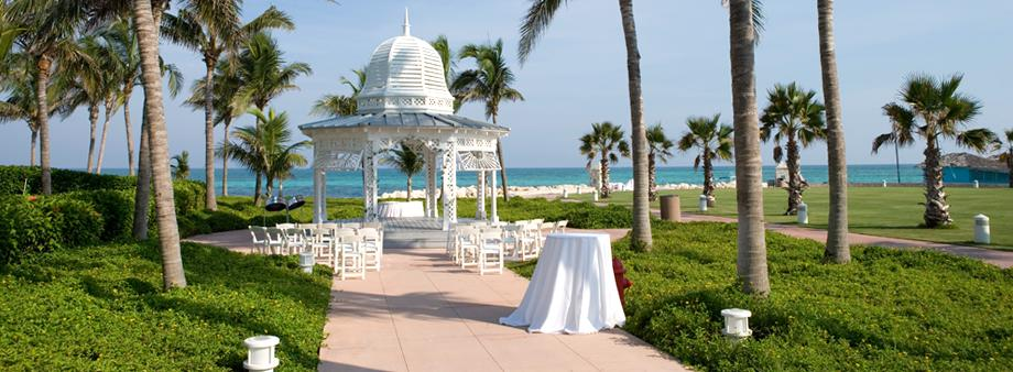 Bahamas All Inclusive Wedding Tbrb Info