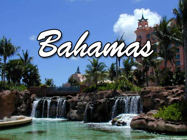 Bahamas Offers